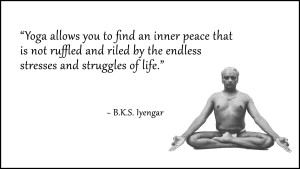 BKS-Iyengar-Quote-Yoga-inner-Peace