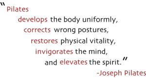 joseph-quote3